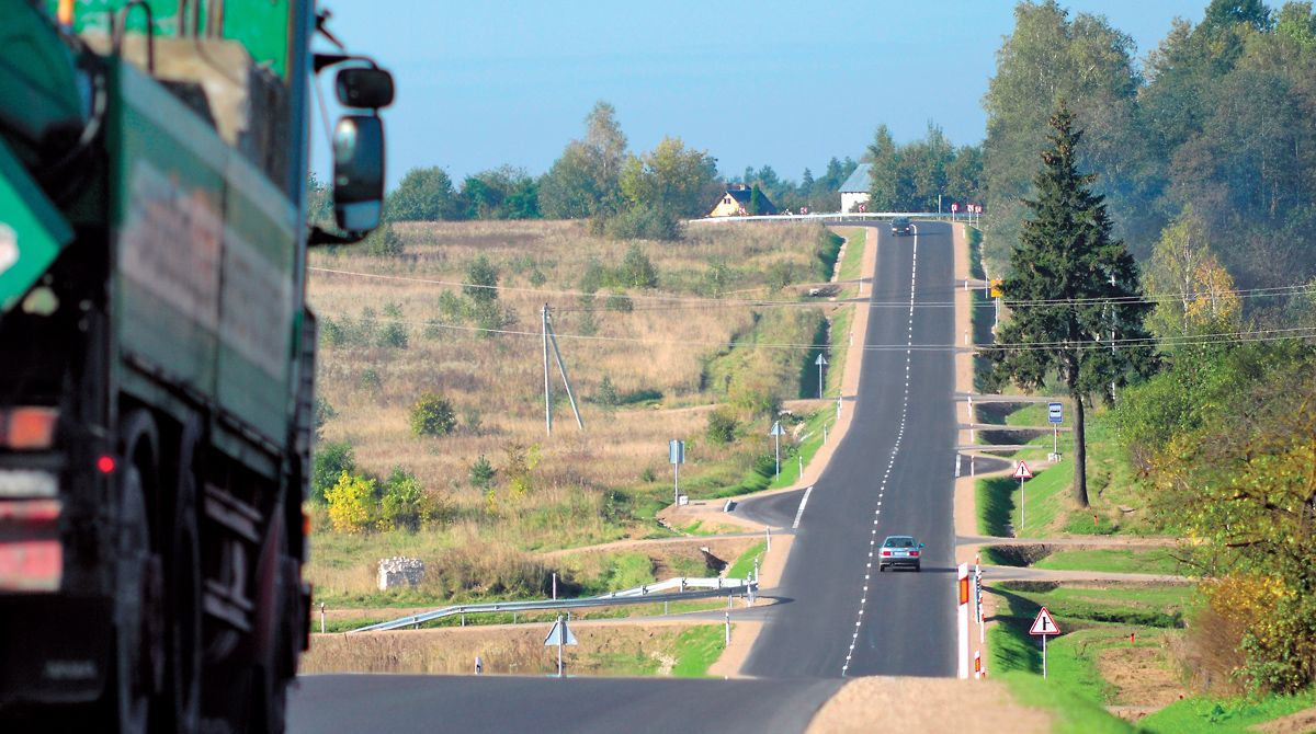 10_01_20072013-Jungciu-su-tarptautiniais-koridoriais-pletra_1.jpg