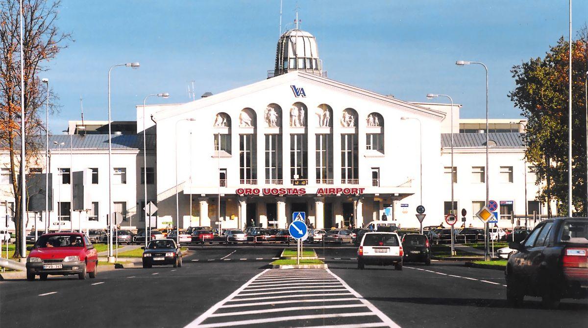 15_01_2010-Vilniaus-oro-uosto-perono-rekonstrukcija.jpg