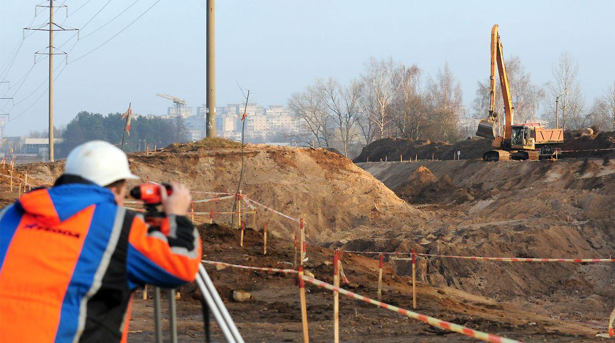 19_02_2011-vakarinio-aplinkkelio-2-etapas_1.jpg