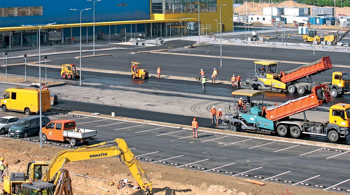 20_02_-2012-IKEA-pastato-aplinkos-tvarkymo-darbai_1.jpg