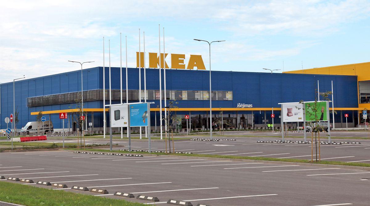 20_03_-2012-IKEA-pastato-aplinkos-tvarkymo-darbai_1.jpg