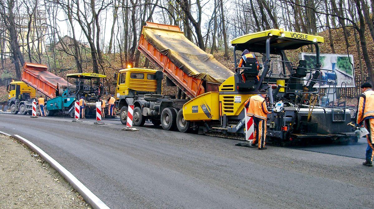 21_01_2012-Parodos-ir-Petrausko-g-dalies-rekonstrukcija-Kaune_1.jpg