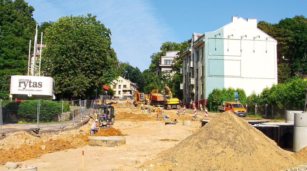21_02_2012-Parodos-ir-Petrausko-g-dalies-rekonstrukcija-Kaune.jpg